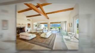 Particulier: immobilier de prestige à vendre Le Plan de La Tour - Golfe de St Tropez - Annonces