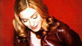 Madonna - Music (Recording Session - Take 1)