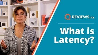 What is latency? Why You Should Care
