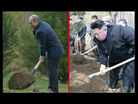 Stabilita v Rusku (po ruski)