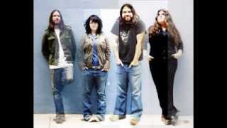 Watch Magic Numbers Boy video