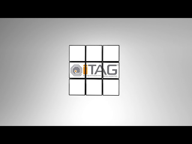 iTAG - SOLUCIONE