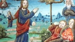 14 settembre. Esaltazione della Santa Croce. Commento audio