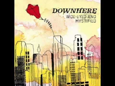 Downhere - Little is Much EP(Performance Track)