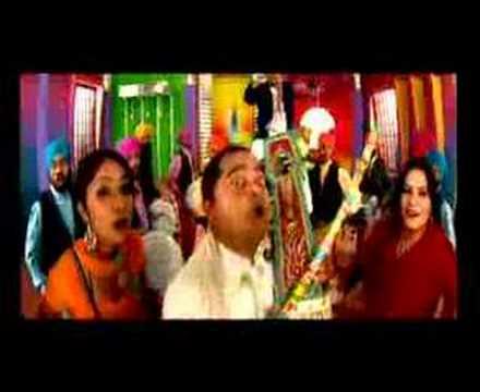 sukhjit raja main nachna