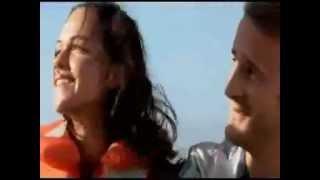Alla deriva - Trailer Italiano 2006... Il nostro Nautilus Lifeline li avrebbe salvati!!!