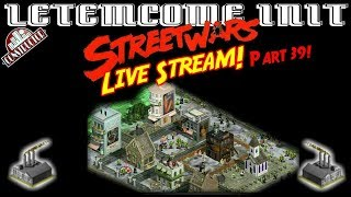 Mob Rule, Constructor 2. Retro PC Games Live Stream (Mission 5 Part 9)