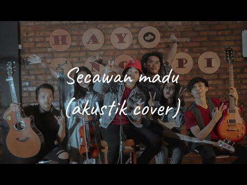 secawan-madu-|-pop-version-(akustik-cover)