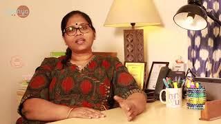 What is Pragmatic Difficulties? || Madhavi Adimulam || Ananya Academy