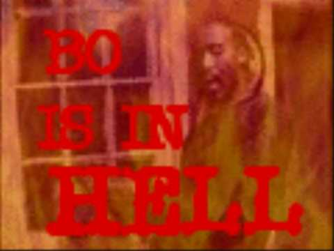 bo-starks-is-in-hell-in-philly,-he-a-slimey-dude-who's-now-burning-his-self