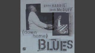 Play J & G Blues