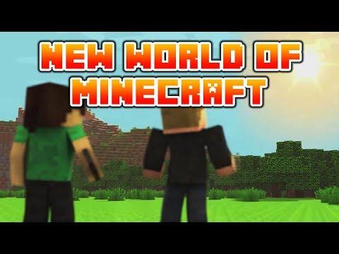 Minecraft Song and Minecraft Videos