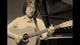 作詞 作曲:山本さとし Vocal,A.Guiter:山本さとし A.Guitar,Harmonica...
