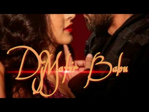Urvashi Dj Remix Song |Yo Yo Honey Singh / Dj Mafir Babu