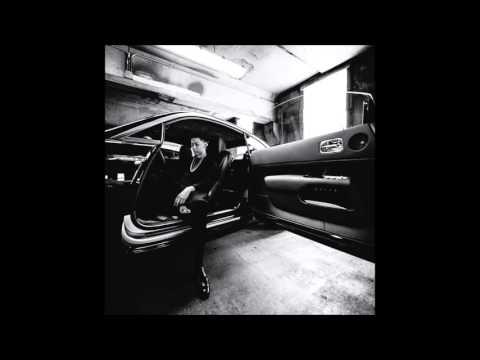 Lil Bibby Free Crack 3 (Full Mixtape)