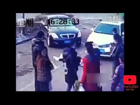 insurance-scammers-are-awesome!-part-2