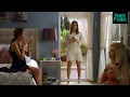 Girl Talk - The Lying Game | Freeform