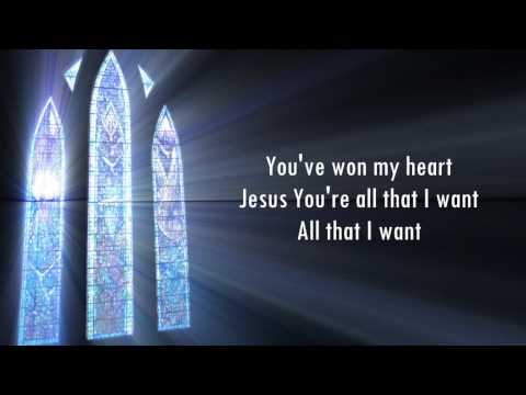 Pursue All I Need Is You Medley - Hillsong Worship (feat. Hillsong Young & Free) Lyrics