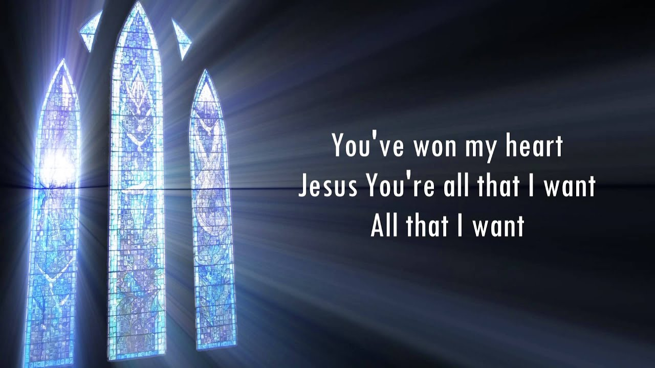 Pursue All I Need Is You Medley - Hillsong Worship (feat  Hillsong Young &  Free) Lyrics