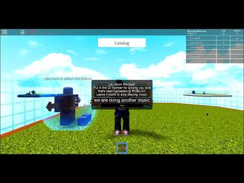 Despacito L Roblox Id Code Youtube
