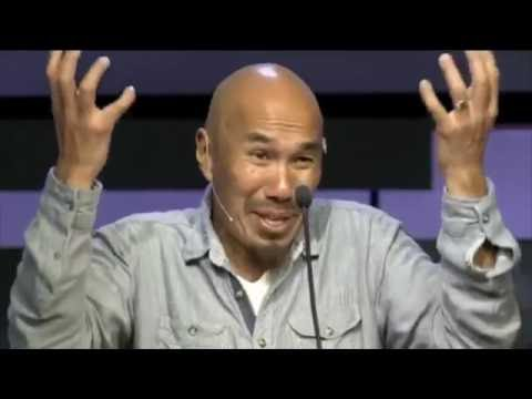 The Church In The End Days - Francis Chan