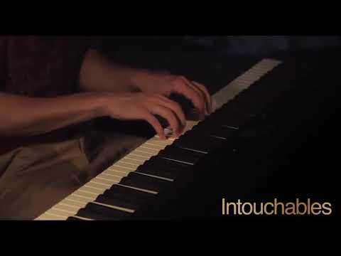 Download 4 Beautiful Soundtracks  Relaxing Piano 10min