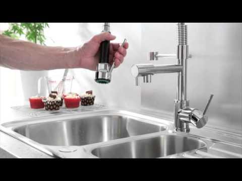 hudson-reed-küchenarmatur-mit-hahn-und-brause-kc311