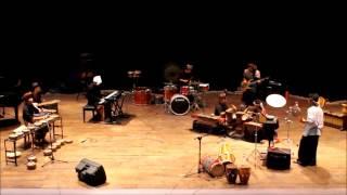 Bhatara Overture by BHATARA Ethnic Band (Indonesian Ethnic Music)