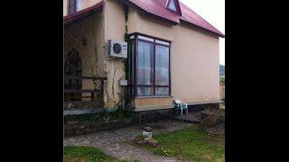 Прекрасный загородный дом с отличным ремонтом в ст.Ставропольская