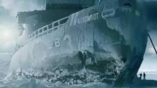 Rosenrot - Rammstein (Instrumental)