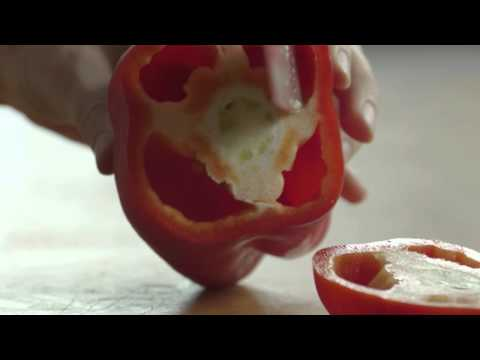 How to Make Chicken Alfredo | Chicken Recipe | Allrecipes.com