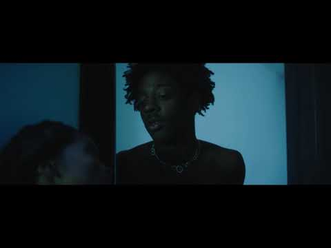 Brent Faiyaz - Trust (Official Video)