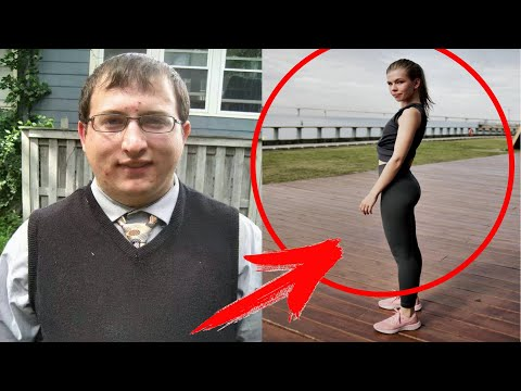 Девушка искала богатенького ПАРНЯ с зарплатой от $500 тыс... Этот парень ее гениально ОБЛОМАЛ...