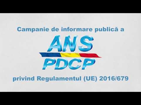 Campanie de Informare Publica 2017
