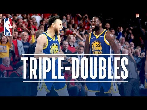 Stephen Curry: 'We've Been Here Before'