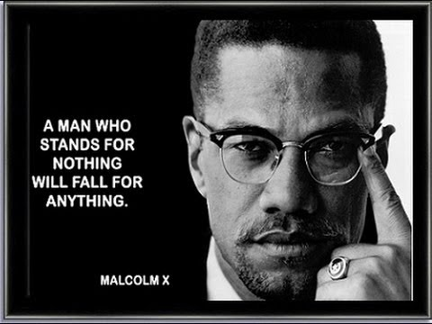 an introduction to the civil rights era and the importance of malcolm x in it Malcolm x and civil rights movement custom malcolm x and civil rights movement essay writing service || malcolm x and civil rights movement essay samples, help civil rights movement in.