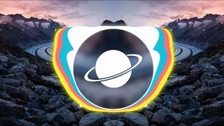 3LAU & Said The Sky ft. NÉONHÈART - Fire (BAZZ & D.C.R. Remix)