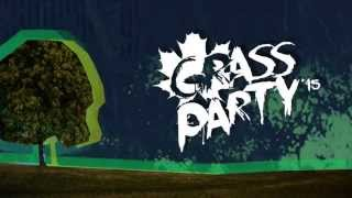 Grass Party