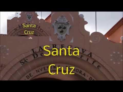 Teneriffa  Puerto Cruz, Orotava, Los Gigantes, Santa Cruz