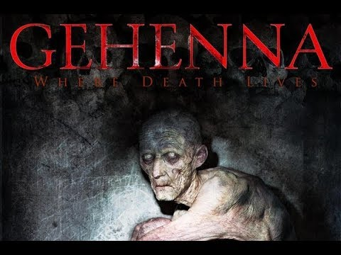 Download GEHENNA  Where Death Lives Trailer HD