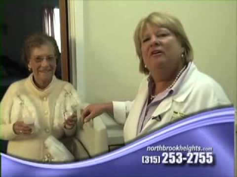 Northbrook Heights Assisted Living Community