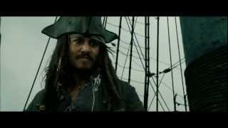 Pirati Dei Caraibi: Ai Confini Del Mondo   Trailer Ita 1080 Hd
