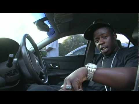 Blac Youngsta- Fast bricks!!
