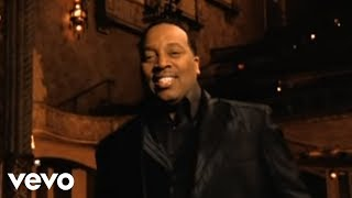 Marvin Sapp - Never Would Have Made It (Official Music Video)