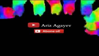 Azeri Bas Music Elmin Mehdizade  Yuxuda Gorersen