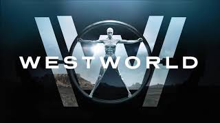 Westworld - Soundtrack (OST)