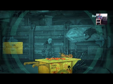 Tales from the Borderlands | Ep.1 | Lets Play!