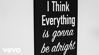 Play Everything'll Be Alright