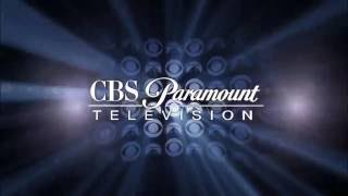 Scott Free Productions/The Barry Schindel Company/CBS Paramount Television (2006)