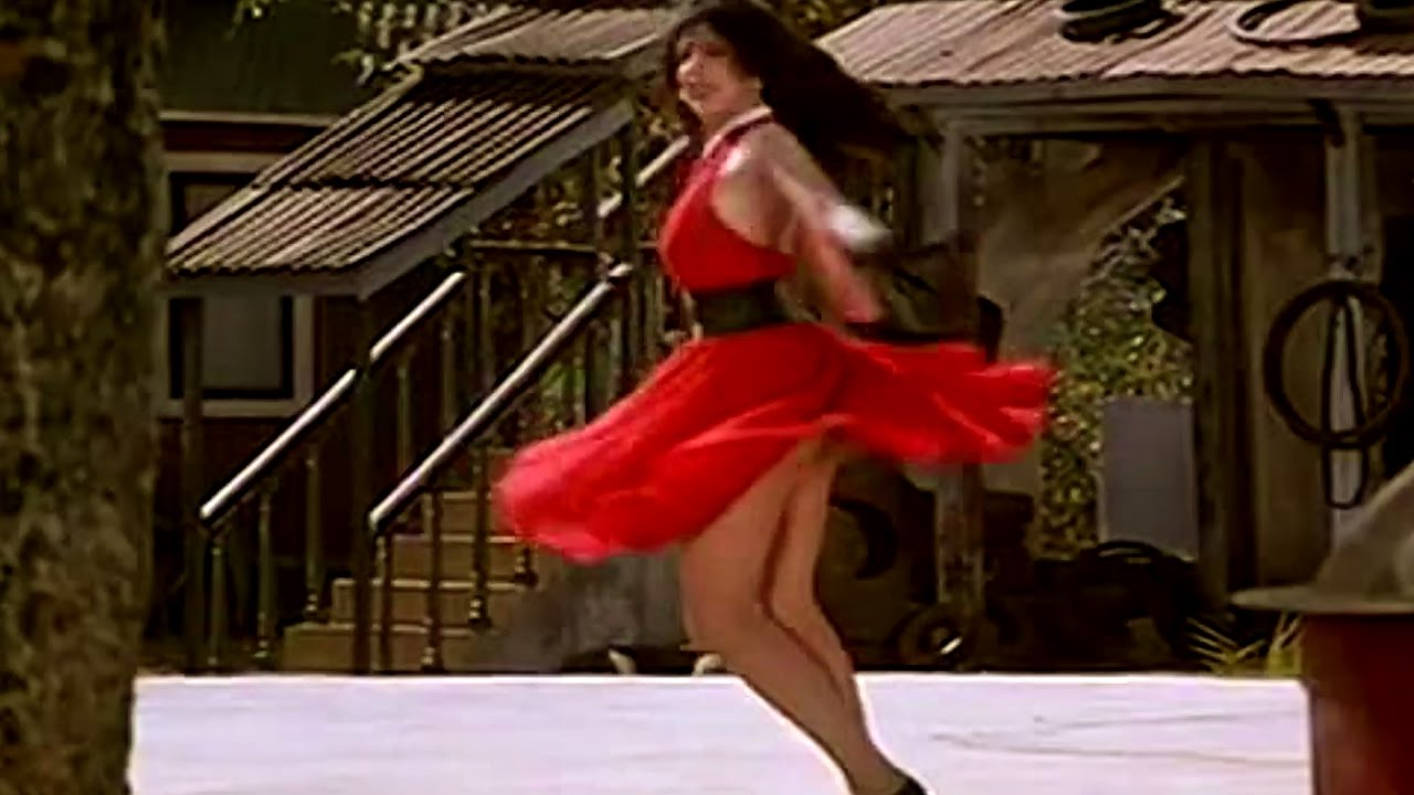 Pehla nasha full song jo jeeta wohi sikandar 1992 hd music videos.